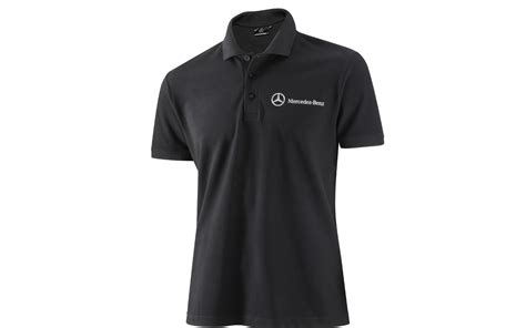 Polo Shirt Mercedes Benzsmlxl mercedes releases special edition model cars for 125th anniversary