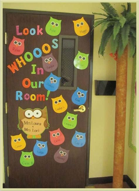104 Best Owls Images On Owl Classroom Ideas - owl classroom theme archives ideasforclass for the