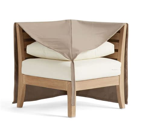 Custom Outdoor Furniture Covers by Custom Outdoor Furniture Covers Home Design