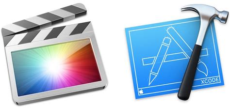 final cut pro rumors apple releases final cut pro 10 1 4 and xcode 6 1 1 mac