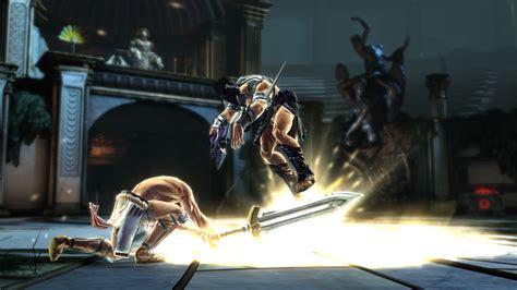 film god of war ascension god of war ascension exclusive closed beta