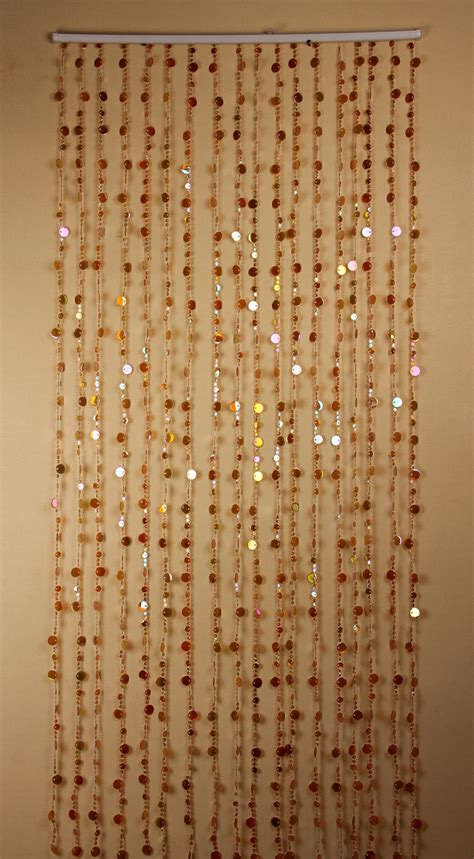 bead curtains ikea beads curtain ikea decorate the house with beautiful