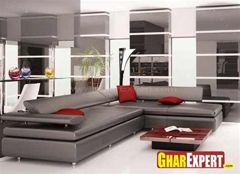 low back sofa designs low back sofa design gharexpert