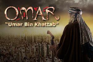 download film kartun kisah teladan umar bin khattab do a selamat dan arwah ب س م الل ه الر ح م ن الر ح يم