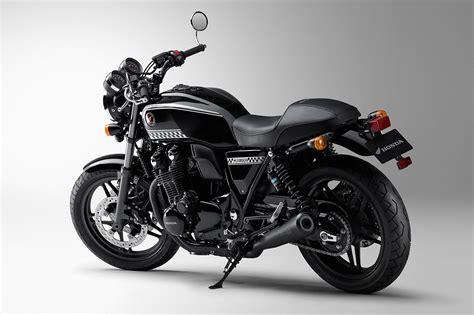 custom honda honda custom concept cb1300 cb400 cb1100