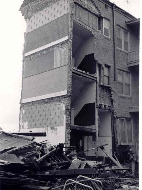 section 11 damages storm of 1962 atlantic county features