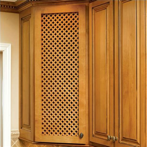 Cabinet Door Panel Inserts Door Panels Solid Wood And Cabinet Doors On