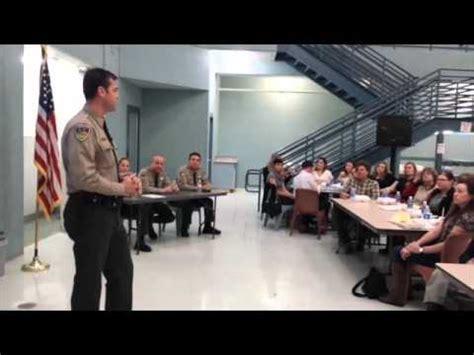 Humboldt County Arrest Records Humboldt County Tour