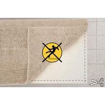 teppichunterlage waschen badteppiche hertie de