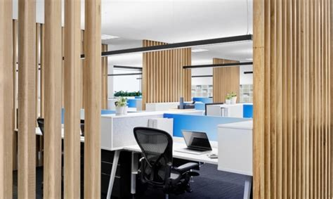 Australian Office Design Failing In Cool Offices Meallin In Melbourne Australia Sourceyour So You Bettersourceyour
