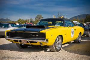 Used American Cars For Sale In Germany Our Most Popular Blogs In 2014 Mopar