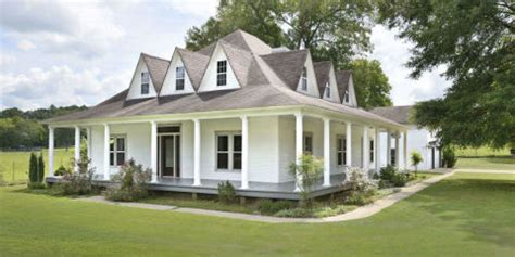 country houses real estate unique country homes for sale real estate news