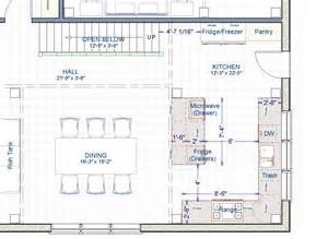 10x12 kitchen floor plans 100 10x12 kitchen floor plans welcome verbena psw real estate fave floor plans u2013