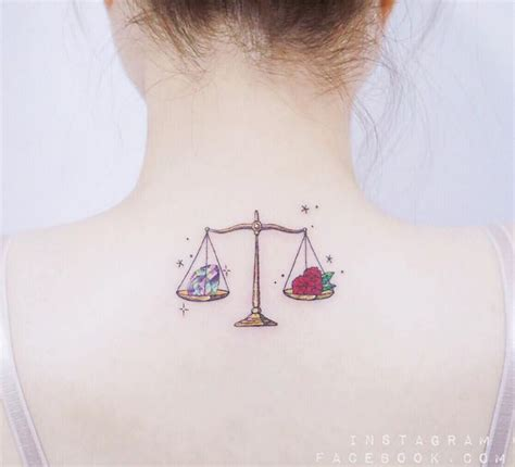 birthstone tattoos libra birthstone birth inkstylemag