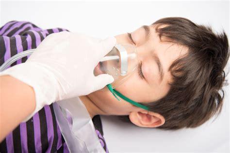Obat Herbal Sesak Nafas Karena Asma obat herbal penyakit asma uh mengobati penyakit asma