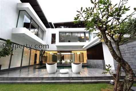 bungalow houses pictures in malaysia joy studio design best bungalow plans in malaysia kuala lumpur joy studio