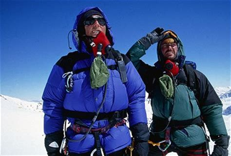 film everest herci smrt na everestu into thin air death on everest tv