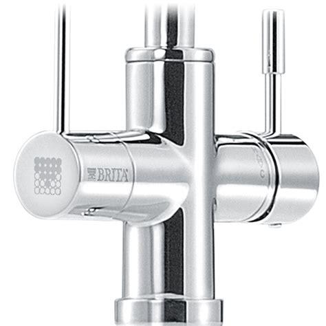 filtro anticalcare rubinetto brita filtro anticalcare rubinetto wd 3030 brita 174