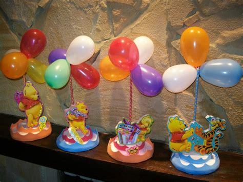 Imagenes De Adornos Otoñales | adorno centro de mesa infantil 100 00 en mercado libre