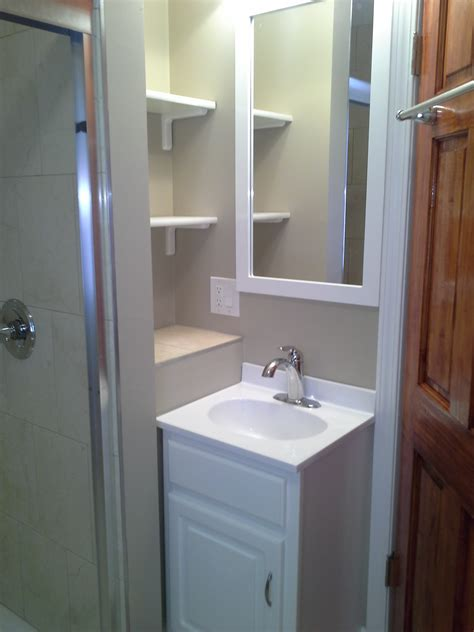 bathroom remodeling ideas before and after contemporary bathroom remodeling before and after photos