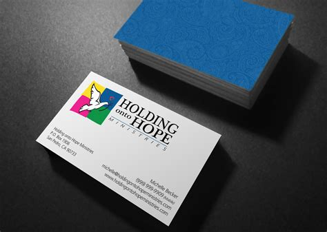 alphagraphics business card template ministry business cards choice image business card template