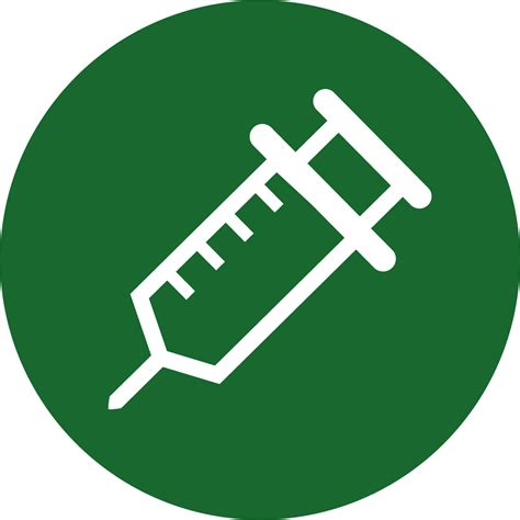 free vaccinations vaccinations lloydspharmacy
