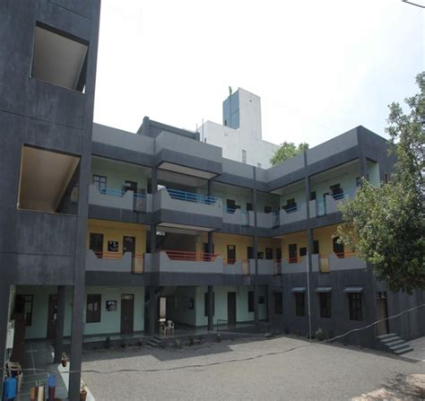 Mba In Construction Management In Pune by Shree Construction