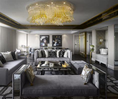 room desings will pryce hba london 5 living room desings sofa olpos
