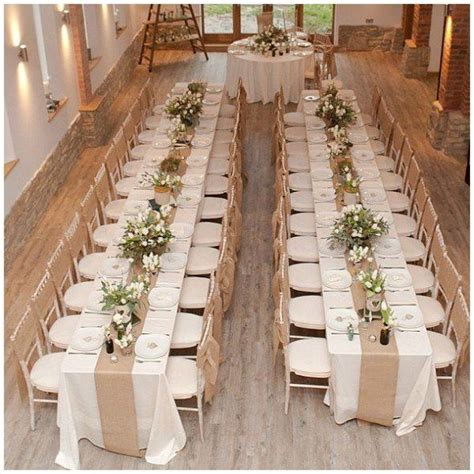 cheap wedding table runners table runners extraordinary cheap table runners for