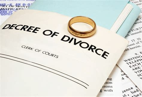 Divorce And Credit by My Divorce Judgment Says My Ex Has To Pay A Joint Credit