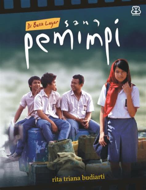 film remaja pendidikan 10 film indonesia yang menunjukkan timpangnya pendidikan