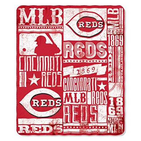 cincinnati reds bedroom reds bedding cincinnati reds bedding red bedding
