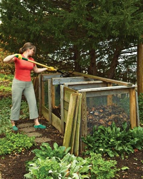 How To Find Ladybugs In Your Backyard 28 Best Compost Images On Pinterest Compost Vegetable