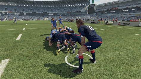 rugby challenge rugby challenge 3 jonah lomu edition