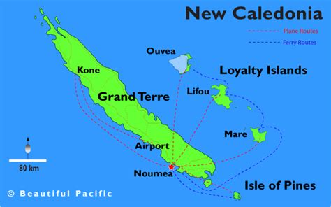 new caledonia world map new caledonia holidays and tourist information beautiful