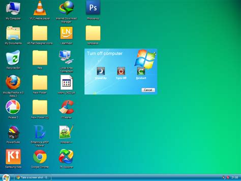 themes jar 240x320 windows 7 shutdown screen for xp msgina dll by amalshaji