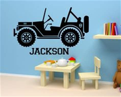 Jeep Bedroom Decor by Jeep Fabric At Spoonflower Fabric Boy