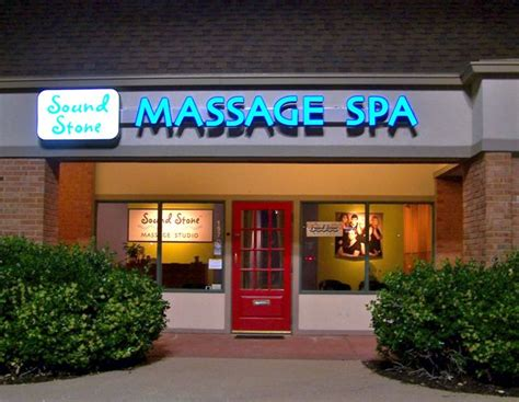 beyond beautiful salon and boutique st louis mo pictuer sound stone massage spa in st louis mo 314 488 1