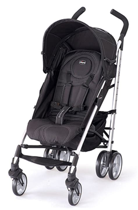 Chicco Giveaway - chicco liteway stroller giveaway
