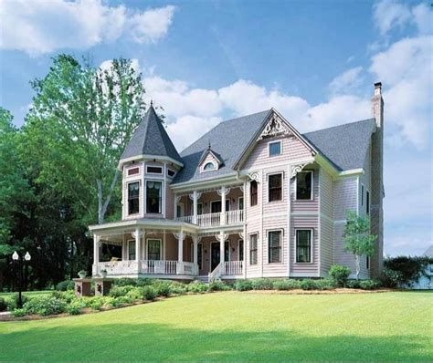 queen anne style house plans queen anne house plans photos
