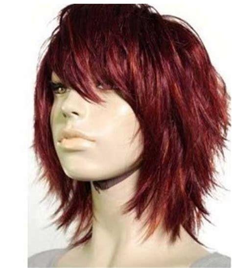 Short Layer Cut Hairstyle 30 Layered Haircuts 2014 2015 Layered