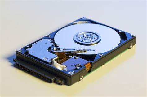 stand kerzenständer groß kleiner computer best medium size of kleiner pc tisch fur