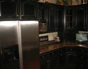kitchen cabinet doors bob vila cabinet doors 17 best ideas about new kitchen cabinets on pinterest