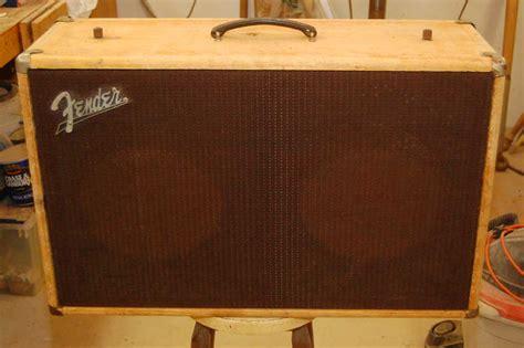 2x12 Guitar Cabinet Plans by 2x12 Guitar Cabinet Plans Http Www Ebay Itm Speaker