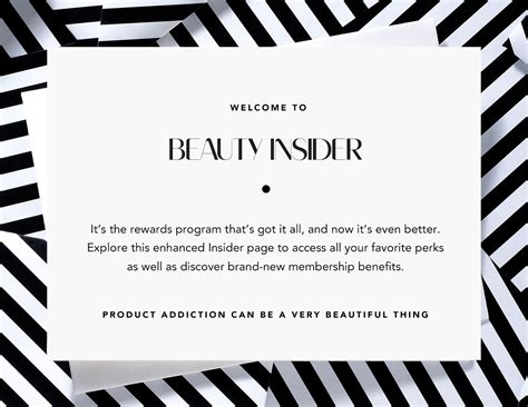 Can You Use Jcpenney Gift Card At Sephora Online - 11 sephora shopping hacks to help you save big on beauty