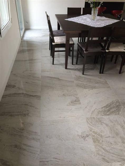 pavimenti in piastrelle di ceramica pavimenti in piastrelle di ceramica e gres a vicenza e