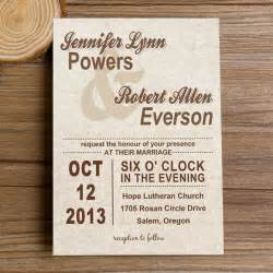 wedding invatations neutral modern simple wedding invites iwi250 wedding invitations invitesweddings