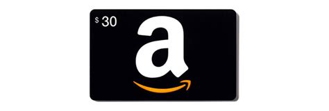 Amazon Gift Card Discount Code - 30 amazon gift card 18