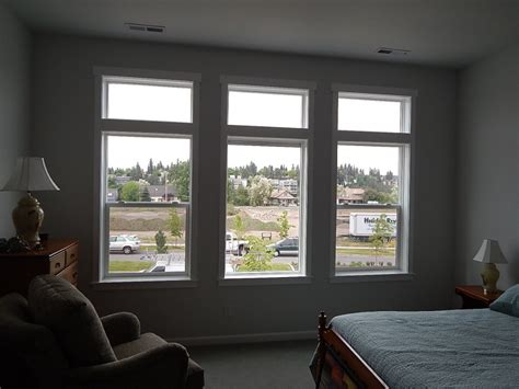 tinting house windows for privacy residential window tinting