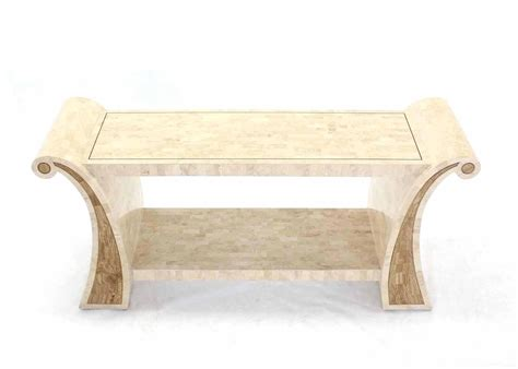 maitland smith sofa maitland smith tessellated stone veneer console table for